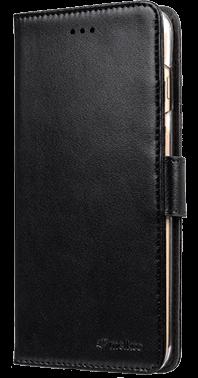 Walletcase Iphone 6 Plus