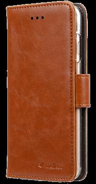 Melkco Walletcase Iphone 6 Plus