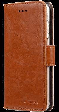 Melkco Walletcase Iphone 6/6S