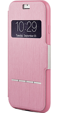 Moshi Sensecover Iphone 6/6S