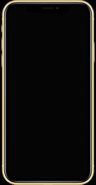 Apple Begagnad iPhone XR 64GB