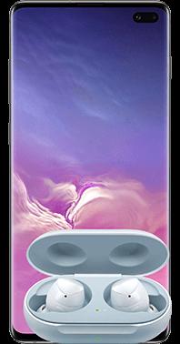 Galaxy S10+1TB  (FÖRKÖP)