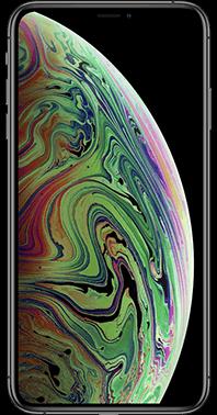 Begagnad iPhone XS Max 512GB