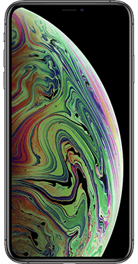 Begagnad iPhone XS Max 64GB