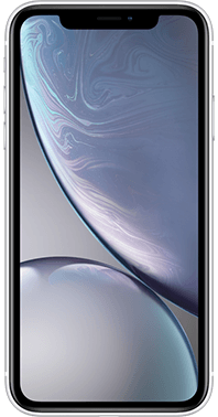 Begagnad iPhone XR 64GB
