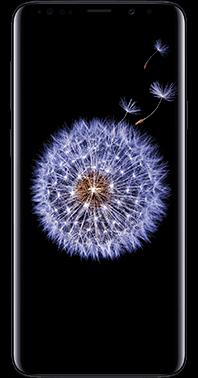 Begagnad Galaxy S9 Plus