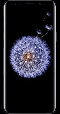 Begagnad Galaxy S9
