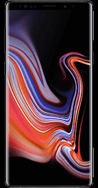 Begagnad Galaxy Note9