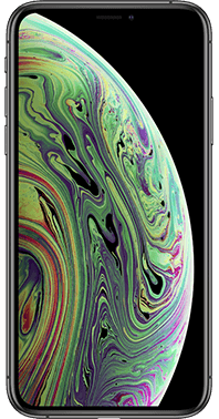 Begagnad iPhone XS 256GB