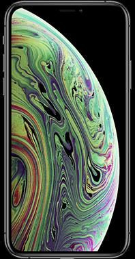 Begagnad iPhone XS 64GB