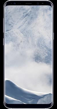 Samsung Begagnad Galaxy S8 Plus