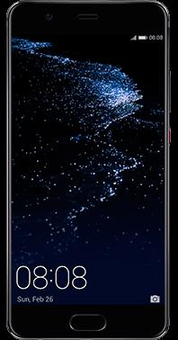 Huawei Begagnad P10 Plus