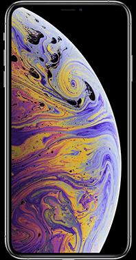 Apple Begagnad iPhone XS Max 256GB