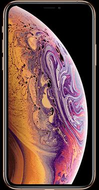 Apple Begagnad iPhone XS 64GB