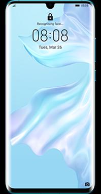 P30 Pro 128GB