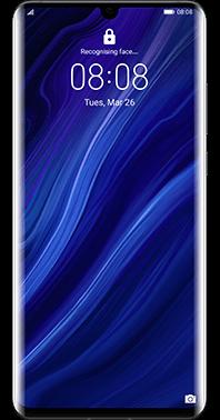 P30 Pro 256GB