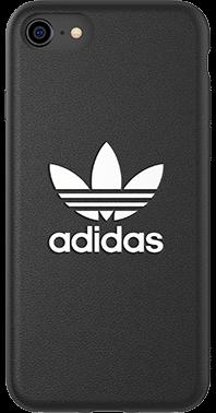 Adidas grip case till iPhone 678