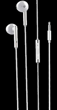 Headset AM116