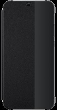 Huawei Flip Cover P20 Lite