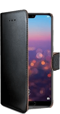 Celly Wallet P20 Pro