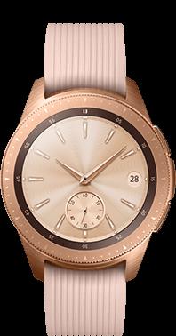 Samsung Galaxy Watch 4G 42mm