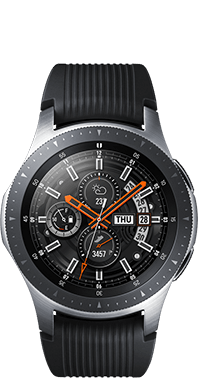 Samsung Galaxy Watch 4G 46mm