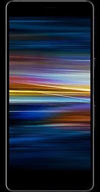 Sony Mobile Xperia L3