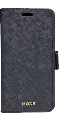Mode New York iPhone 11 Pro