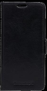 Lynge - Galaxy S10