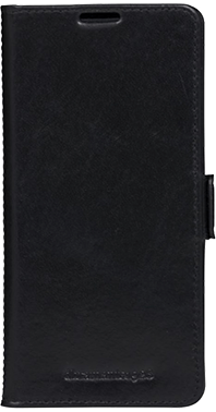 dbramante 1928 Lynge - Galaxy S10+