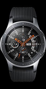 Galaxy Watch 4G 46mm