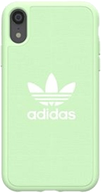 Adidas Case Canvas iPhone XR