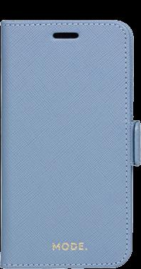 dbramante 1928 Mode New York iPhone 11 Pro