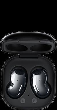 Samsung Galaxy Buds Live SM-R180
