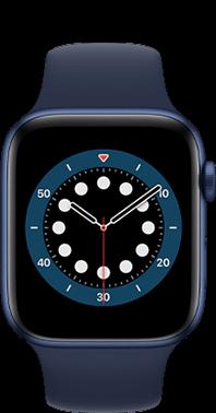 Apple Watch S6 4G 44mm