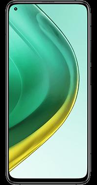 Xiaomi Mi 10T Pro 256 GB