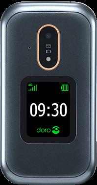 Doro 7081