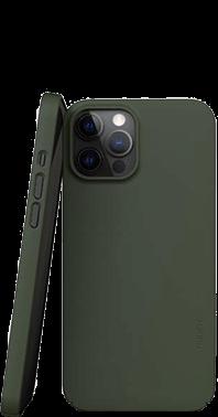 Thin Case V3 iPhone 12 Pro Max