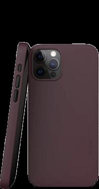 Thin Case V3 iPhone 12/12 Pro