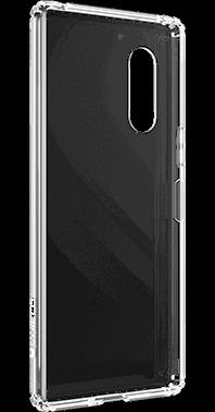 Zagg Invisibleshield 360 Protection Case Xperia 10 ll