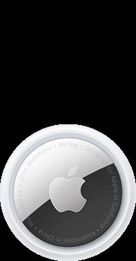 Apple AirTag 1-pack
