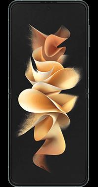 Samsung Galaxy Z Flip3 128 GB