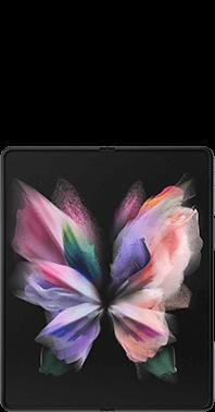 Samsung Galaxy Z Fold3 256GB