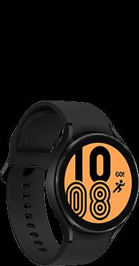 Samsung Galaxy Watch 4 44mm 4G