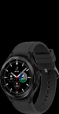 Samsung Galaxy Watch 4 Classic 46mm 4G
