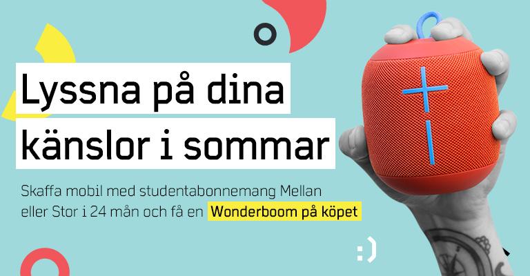 telia studentrabatt bredband
