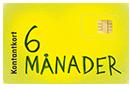 gratis halebop kontantkort med 99 kr att ringa för