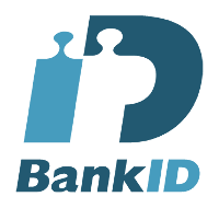 BankId verifiering